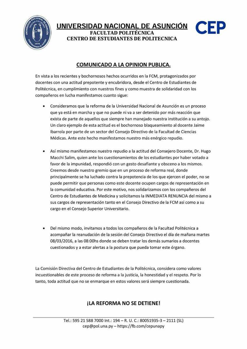 Fantástico Estudiantes Universitarios Reanudar Adorno - Ejemplo De ...