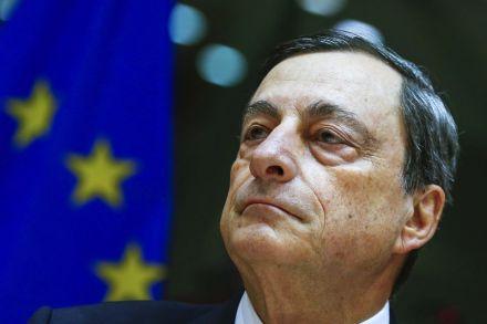 Borse deboli: l'attesa è per la riunione della Bce