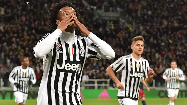 Rojadirecta ATALANTA-JUVENTUS Streaming, vedere Diretta Calcio Gratis Oggi in TV