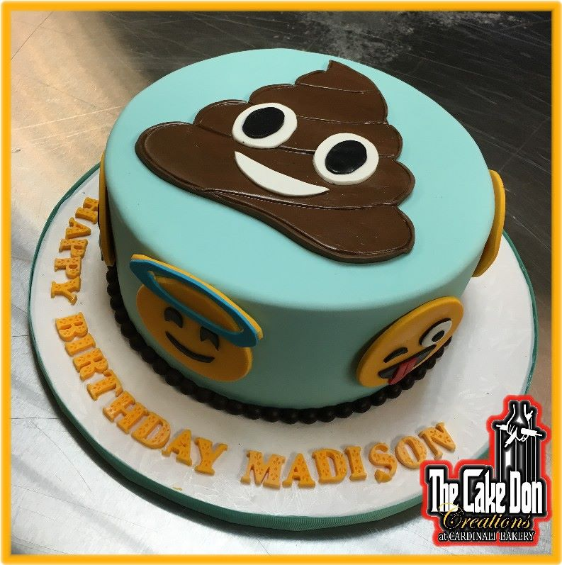 Don Donneruno On Twitter Quot Nothing Says Happy Birthday