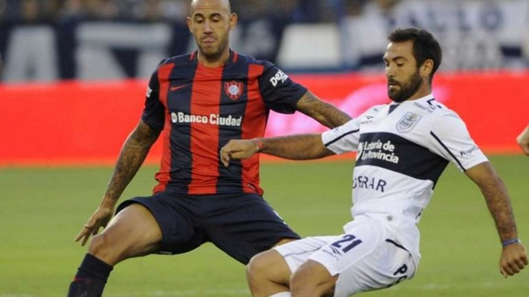 #Superliga | San Lorenzo recibe a Gimnasia