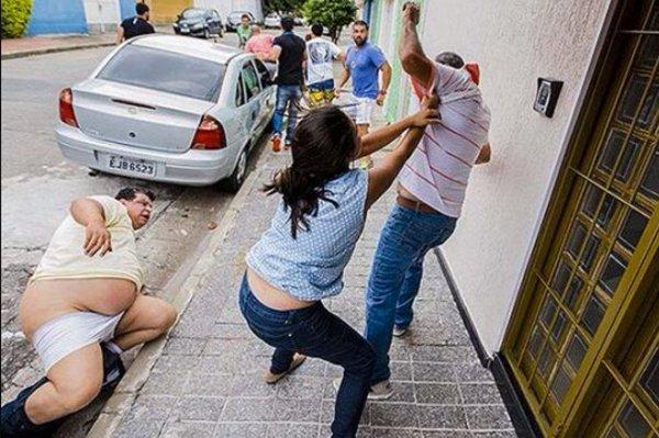 Só pra lembrar: amanhã tem segundo turno no PSDB de São Paulo https://t.co/535OSoQnhC