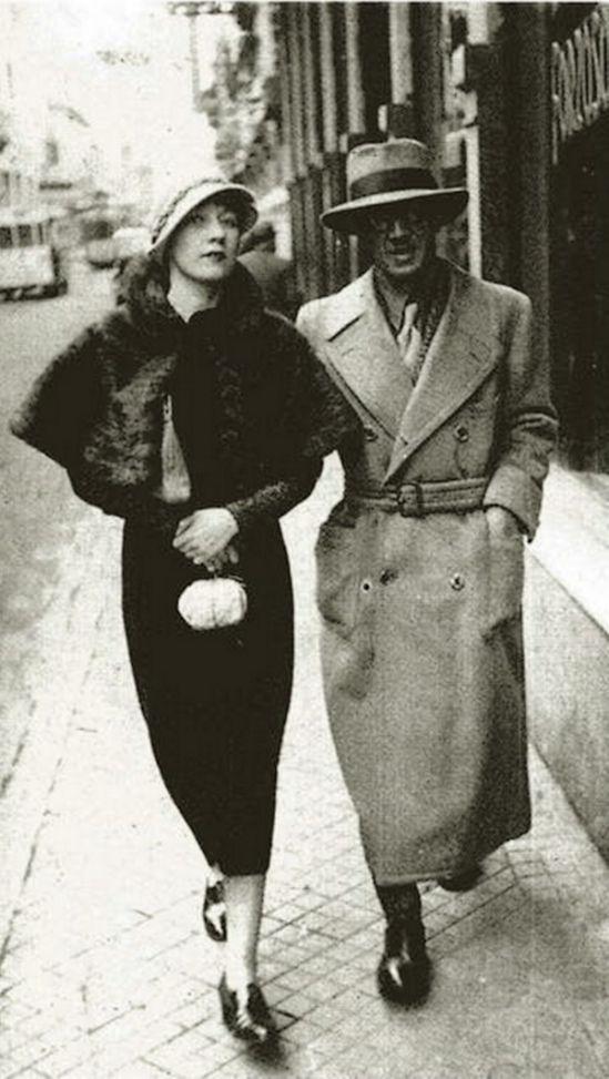Alice Prin Kiki.Space On Twitter Leonard Tsuguharu Foujita And Alice