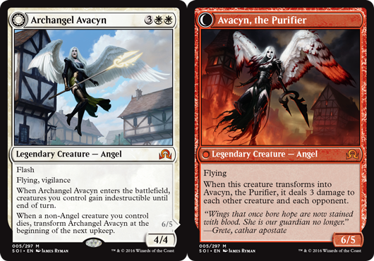 [SOI] Shadows over Innistrad Cc1QKvKUsAA7Skm?format=png&name=large