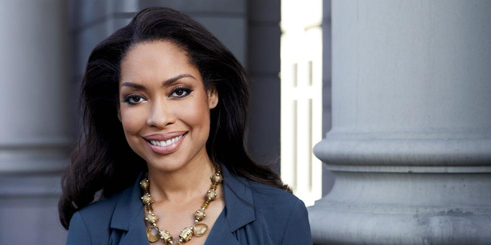 Gina Torres To Star in 'The Death of Eva Sofia Valdez' Elevating Latinx Presence on TV https://t.co/gaLciOO1AW https://t.co/V1CFH0qTjn