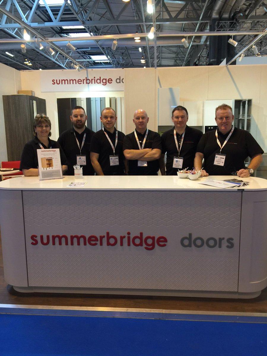 Summerbridgedoors Summerbridge01 Twitter. Image Number 1 Of Summerbridge Doors . & Summerbridge Doors Ltd \u0026 Fast Growing Company Opens Doors To ... Pezcame.Com