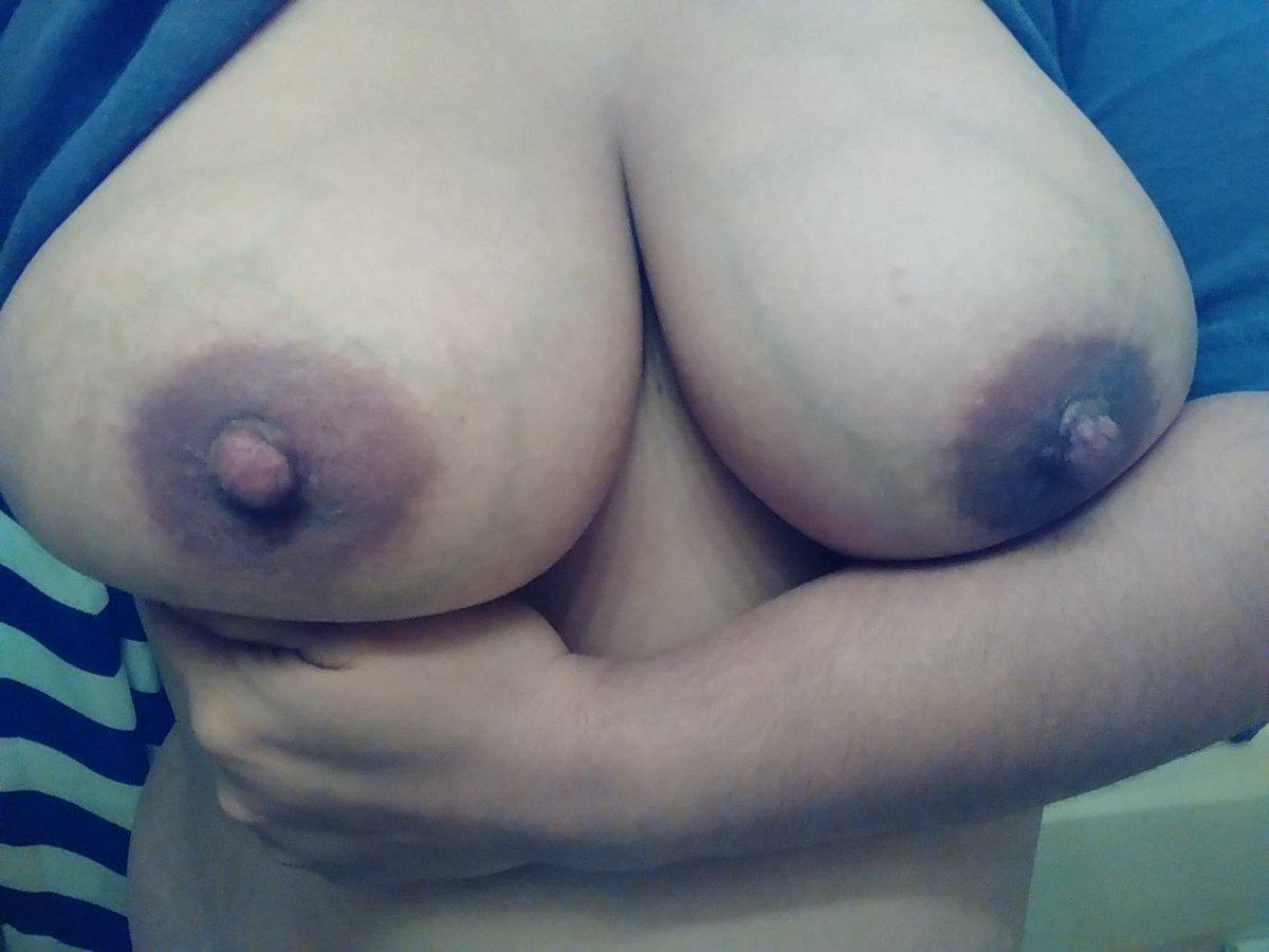 Nude Selfie 3950