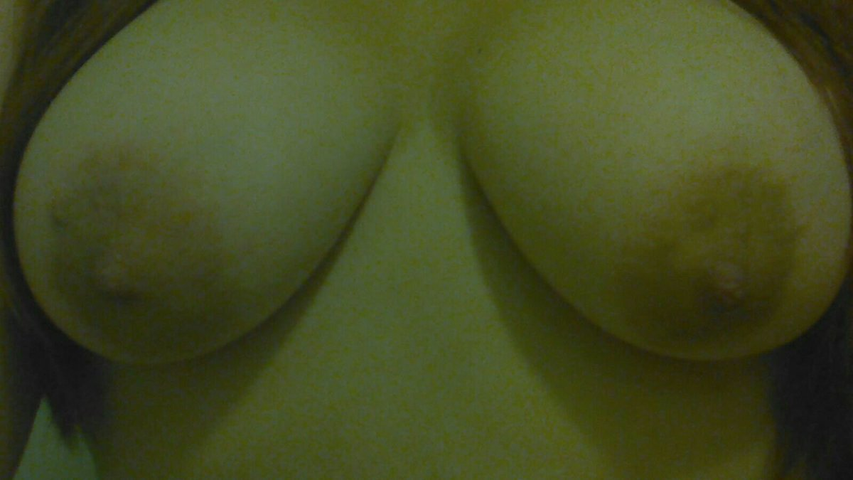 Nude Selfie 3958