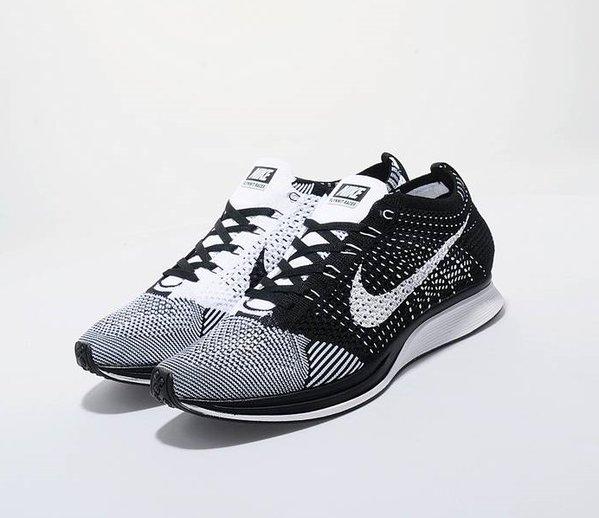 size 40 973cb 6383d MoreSneakers.com