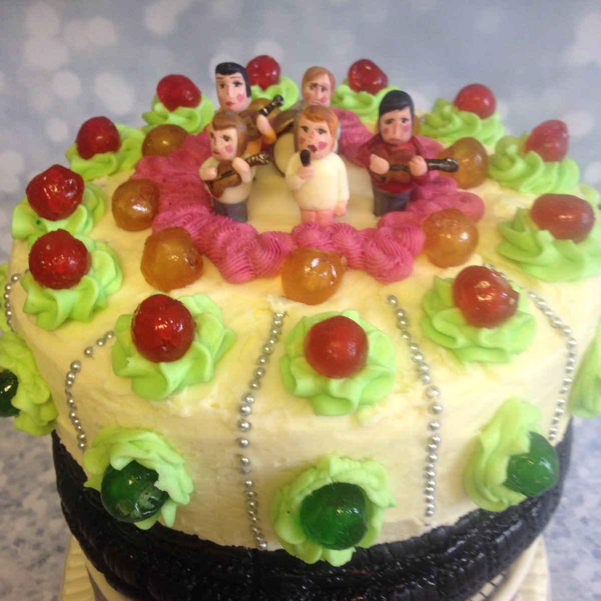 Liverpool Cake Co on Twitter: \
