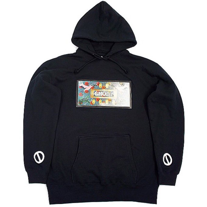 a392ea6db4a LENTICULAR 3D HOODIE limited release 3   coming soon ghostxxx.thebase.in   gh00o00st