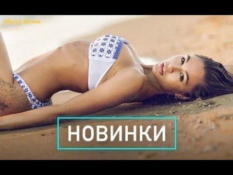 Лучшие русские песни 80