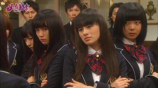 2012年4月~2013年3月まで日本テレビ【NEWS ZERO】のメインキャスター(月曜~木曜)として報道番組も出演していました!