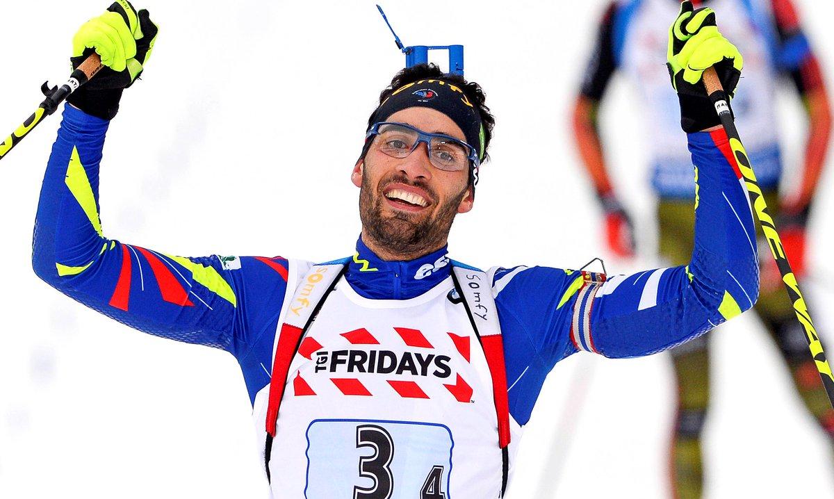 Le topic du ski et des sports d'hiver saison 2015-2016 V2 - Page 4 Cc3dqO2XEAAzcVX