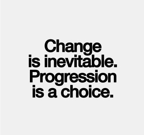 #ThinkBIGSundayWithMarsha @marshawright #progress https://t.co/xq6upnf09X