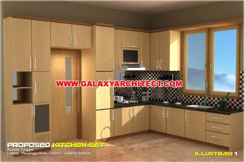 Galaxy Architect Galaxyarsitek Twitter