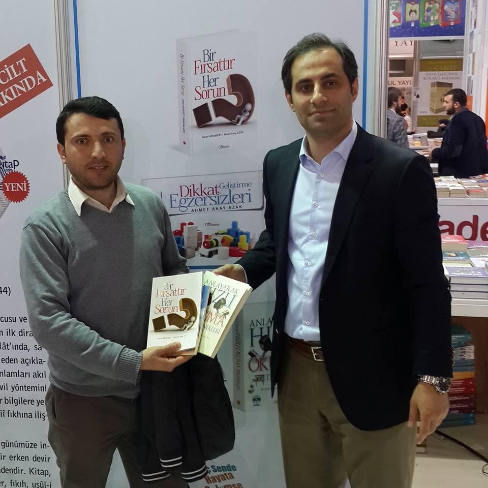 Ahmet Akay AZAK (@AhmetAkayAZAK)   Twitter