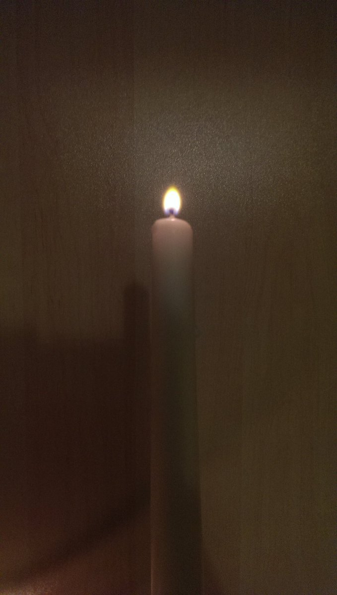 Lit a #CandleForClaire to #rememberjackandpaul on Mother's Day #ChildFirst https://t.co/V5j2SFMbUn