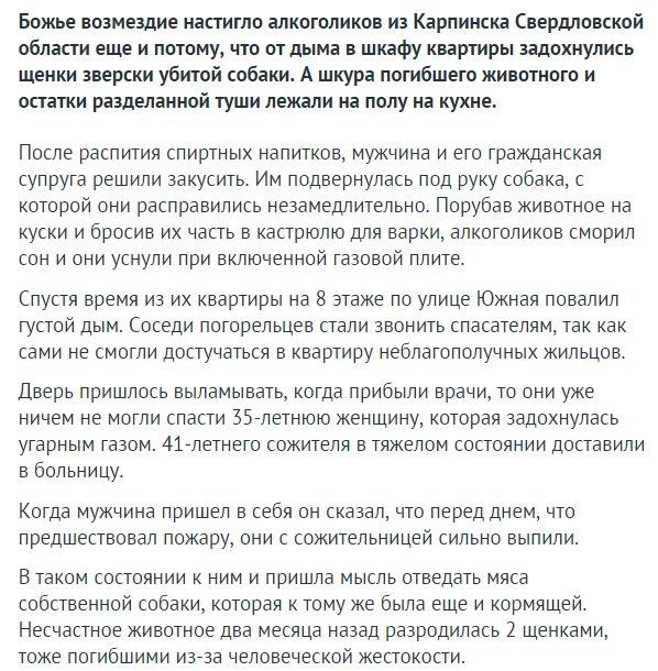 В Санкт-Петербурге прошла акция в поддержку Надежды Савченко - Цензор.НЕТ 1732