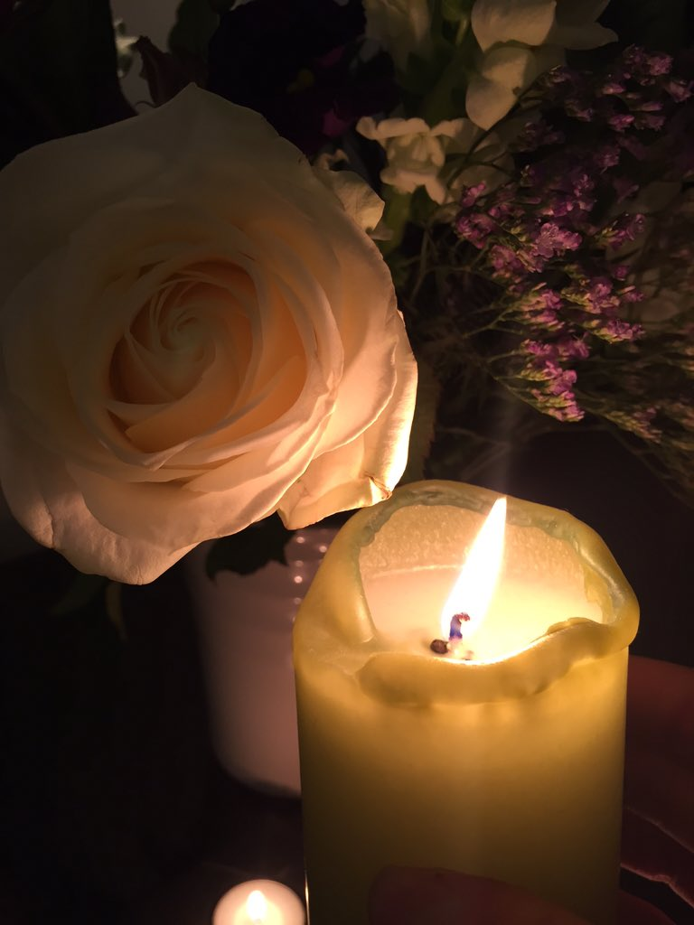 #rememberjackandpaul on #MothersDay with a #CandleforClaire #childfirst always when best interest decisions are made https://t.co/M1TLPJBBbA