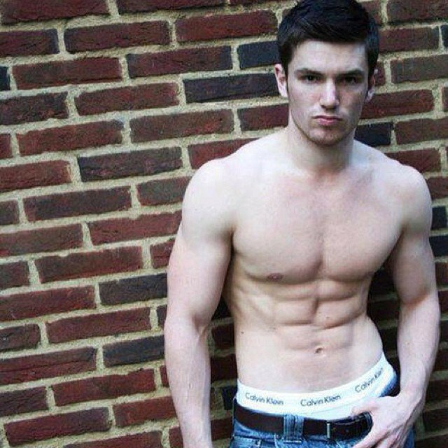 david witts   mrdavidpeter