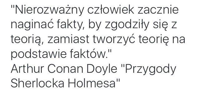 Cytaty Z Książek At Cytatyzbooks Twitter