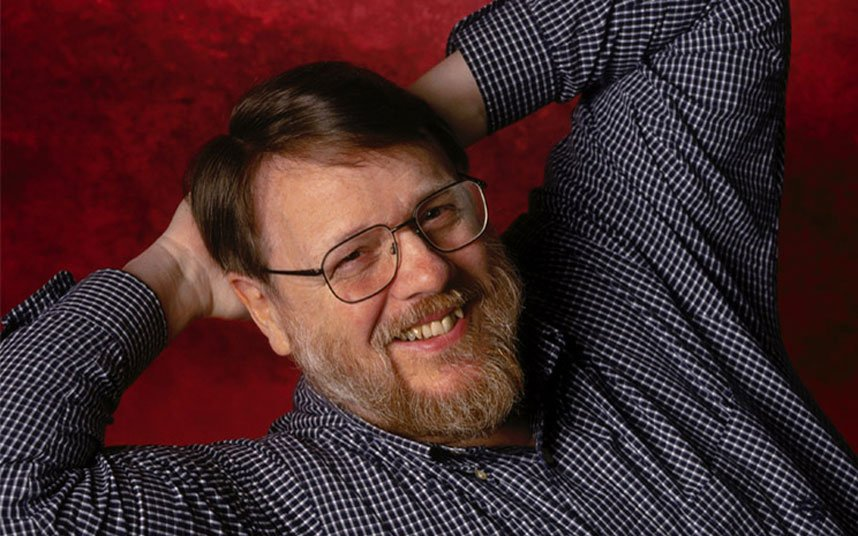 Email inventor Ray Tomlinson dies aged 74 https://t.co/qcGSZOxR7v https://t.co/FSBhIXEhfu