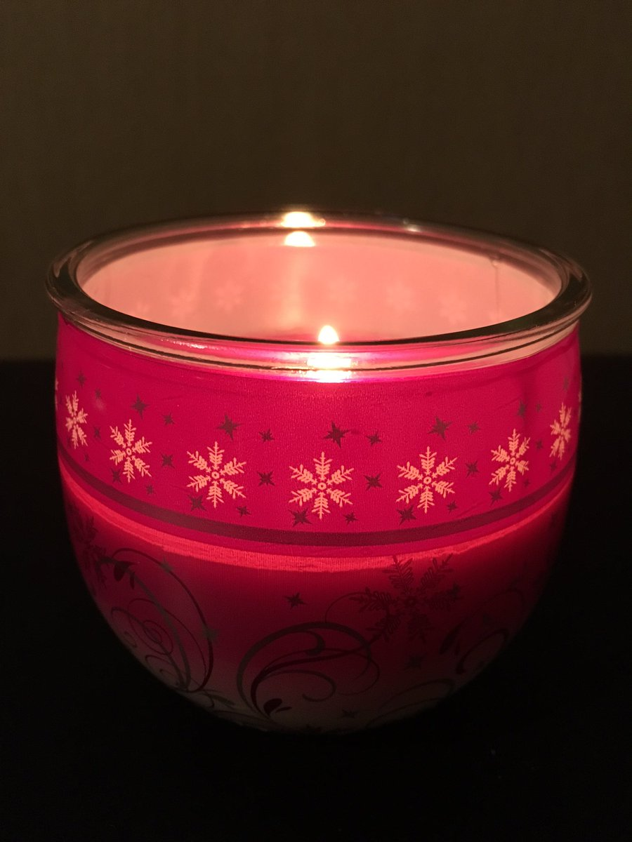 Lighting a #CandleforClaire to #rememberjackandpaul on Mother's Day https://t.co/pHmzee8GJm