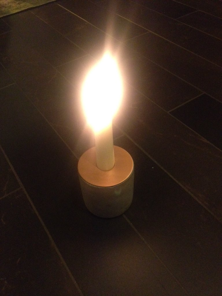 A #CandleforClaire #rememberjackandpaul #childfirst https://t.co/Tx6O8qdaOV https://t.co/Qcir1YS1hi