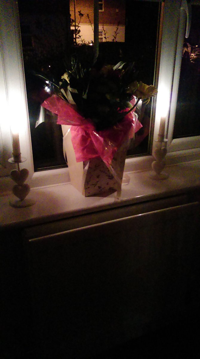 I lit a #CandleforClaire this mothers day to #rememberJackandPaul. Keep children safe https://t.co/fj8GoTt8JS https://t.co/ALk5wTR3rW