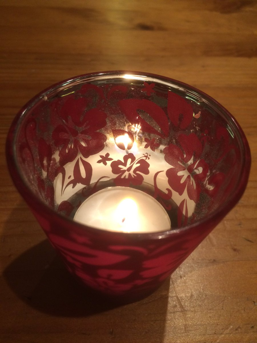 I lit a #CandleforClaire to #rememberjackandpaul on Mother's Day #ChildFirst https://t.co/yQuCWDfsZQ