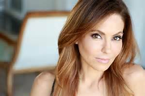 Don't miss  @lisalocicerogh on Daytime after dark on wed at 10 am west coast time https://t.co/lJnAOZv5Wy https://t.co/NwI5SlgxTj