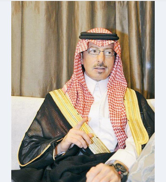 بندر المصلوخي A Twitteren صاحب السمو الملكي الأمير نواف بن ناصر بن عبدالعزيز ال سعود اطال الله بعمره Https T Co Jofzrq9qvl