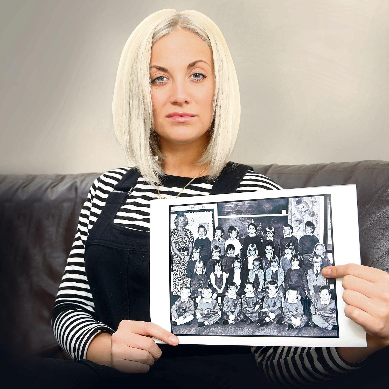 School Shooting Britain: Dunblane Survivor Speaks Of Shooting, 20 Years On