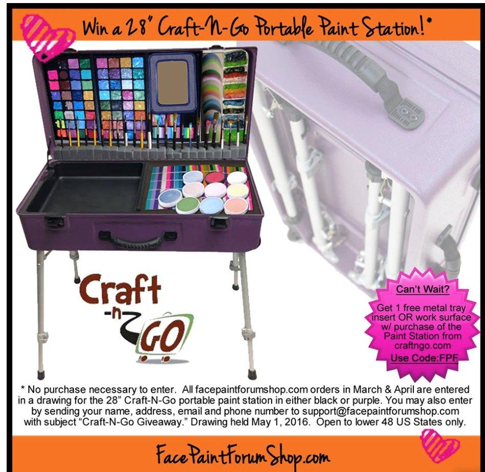 Craft N Go Craftngo Twitter
