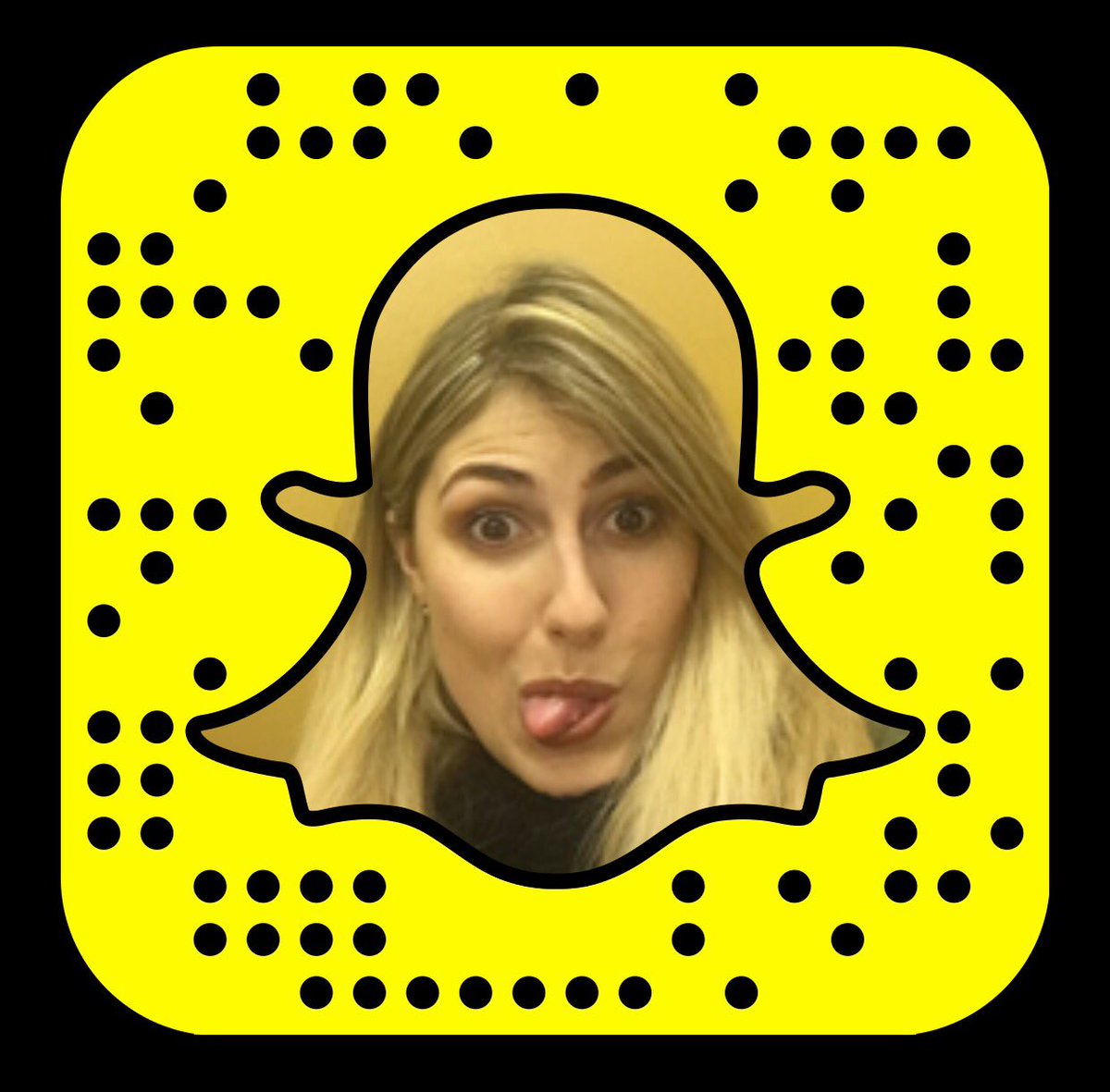 Snapchat Emma Slater nude (79 images), Fappening