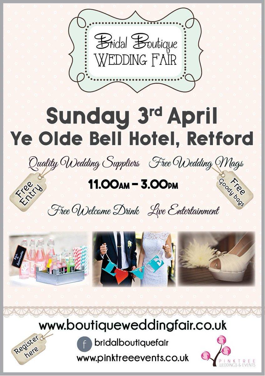 pretty little robin (@plittlerobin) twitter Wedding Fairs Retford 0 replies 2 retweets 2 likes wedding fairs retford