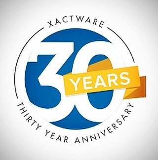 xactware hashtag on Twitter