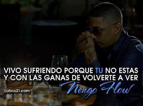 Frases Nengo Flow Nengovoice Twitter