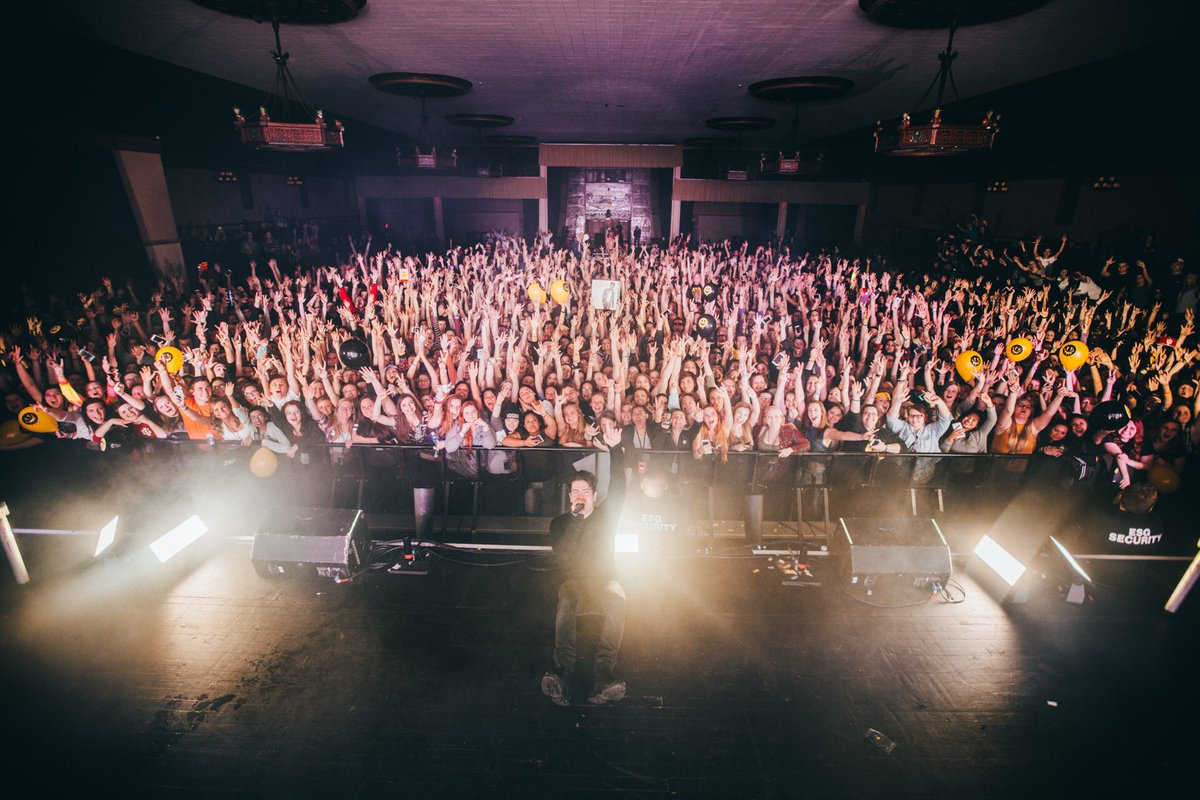 hoodie allen egyptian room at old national centre egyptian room decorations egyptian room mansion house