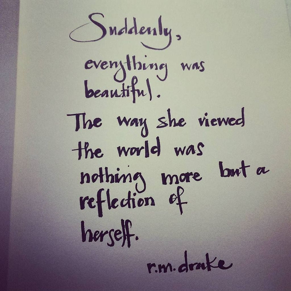 good night rmdrake calligraphy inspiration ink lettering letters quotes quote pos httpstcoenlwkeypt0