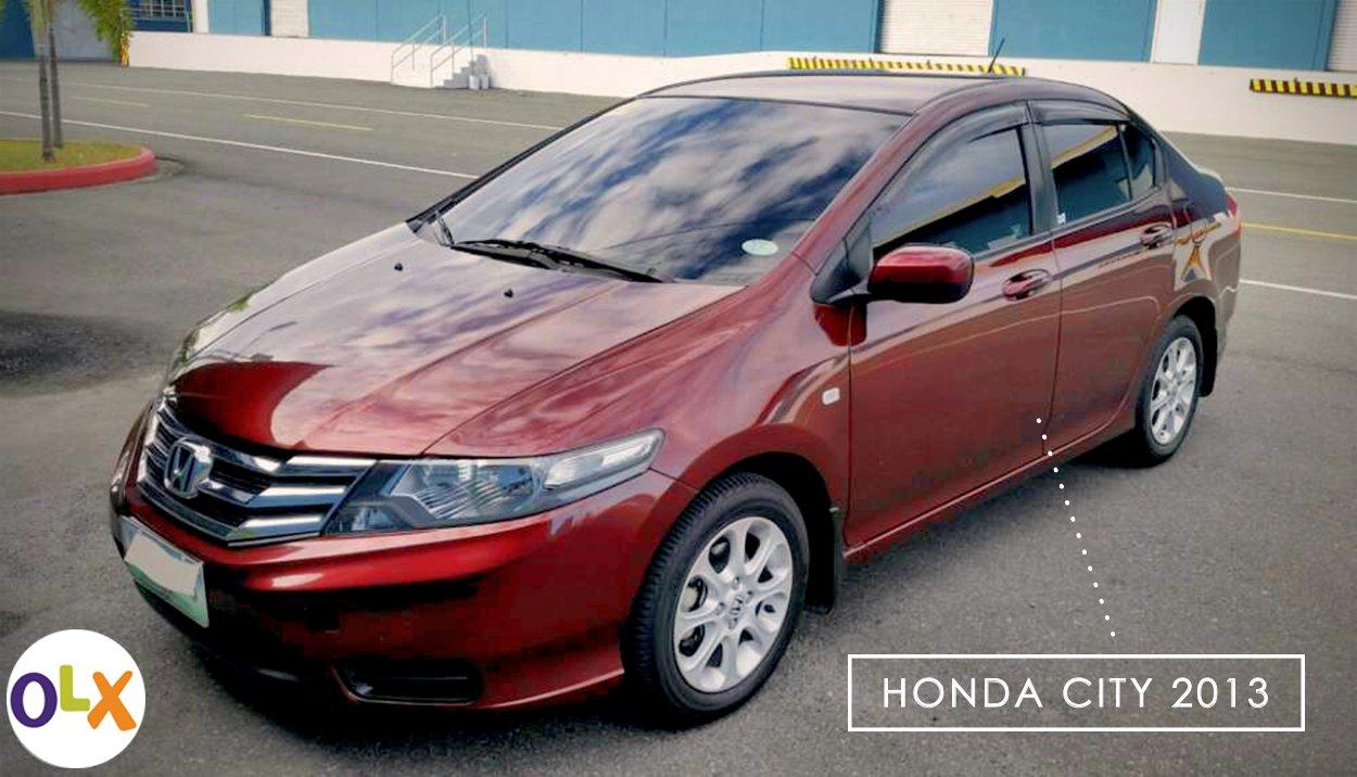 Kelebihan Honda Olx Spesifikasi