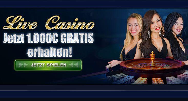 Online Casino Azartsclub Osterreich
