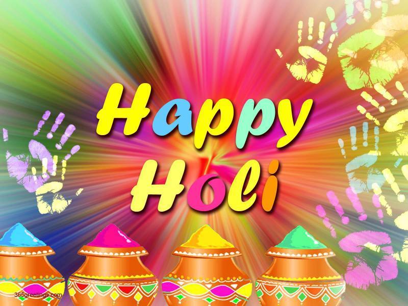 Holi wishes happyholiwish twitter 0 replies 1 retweet 0 likes m4hsunfo