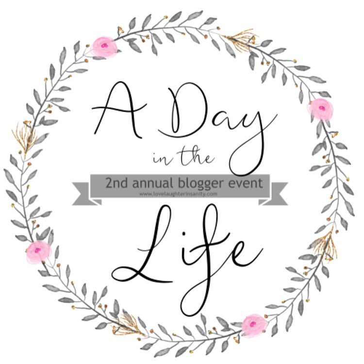 A Day in the Life event is back! Come join the fun on March 23rd. Details: https://t.co/CAU0dE3kPx https://t.co/qkI42kEI3e