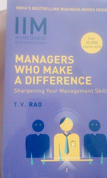 book Экономика, организация и планирование