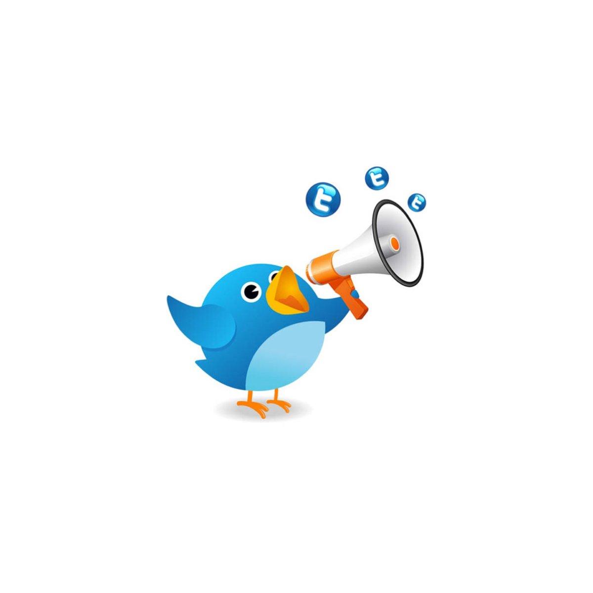 20 Powerful Ways to Use Twitter to Grow Your Business https://t.co/wPkvNVZSj8 #socialselling #smallbusiness https://t.co/lisxoe7FKl