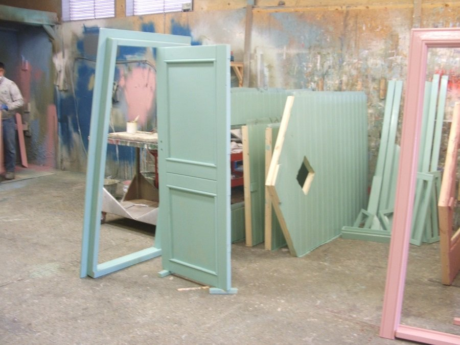 The posh shed co on twitter new beach hut style sheds in for Beach hut style