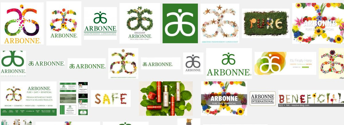 Arbonne: This is why all of your friends are selling Arbonne