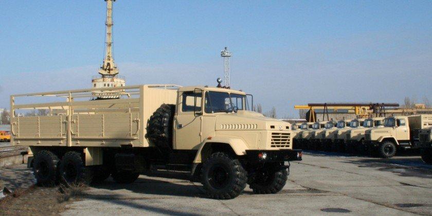 США напомнили России, что освобождение Савченко - одно из требований минских соглашений - Цензор.НЕТ 6693